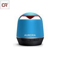 CRBS12 Mini Digital Penguin Speakers Portable Outdoor Bluetooth Speaker
