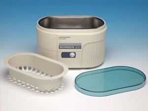 China Bransonic Ultrasonic Cleaners - Model B200 on sale