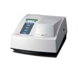 China Genesys 20 Visible Spectrophotometer on sale