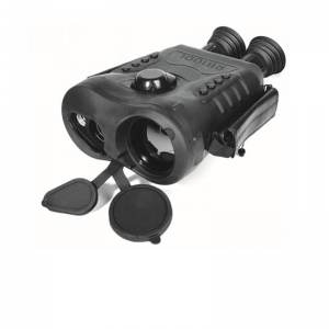 China RB100L Commander Thermal Camera on sale