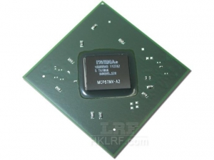 China NVIDIA GPU Chip MCP67MV-A2 on sale