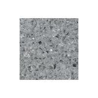 Noble Color Quartz Stone JF1 Crystal Shining Grey Artificial Quartz Countertop Fashion design