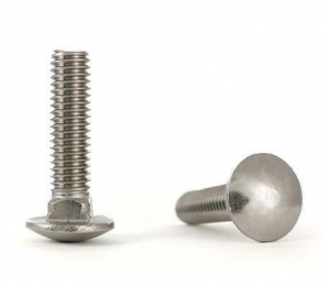 China Marine Fasteners Bolts on sale