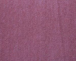 China 18oz Flame Retardant Weave Lock Texturized Fiberglass Clothing on sale