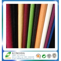 Polypropylene Spunbond Nowoven Material For Many Use