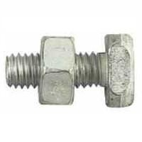 China Ford Battery Terminal Bolt on sale