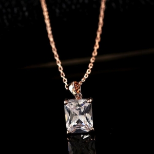 China Necklace GSC0001 on sale