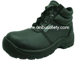 China Waterproof safety boots-ABP1-3005 on sale