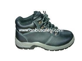 China Waterproof safety shoes-ABP1-1005 on sale