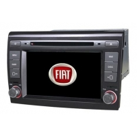 Special Car DVD/GPS Player MODEL:CY-8705