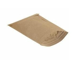 China Padded Mailers on sale