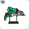 China EXTRUSION WELDING GUN EW3400A for sale