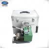 China GEOMEMBRANE WELDING MACHINE HW1800 for sale