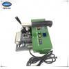 China GEOMEMBRANE WELDING MACHINE HW1200 for sale