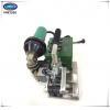 China GEOMEMBRANE WELDING MACHINE HW3200 for sale