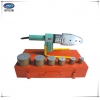 China HDPE PIPE WELDING MACHINE BF63B for sale