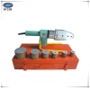 China HDPE PIPE WELDING MACHINE BF32B for sale