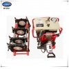 China HDPE PIPE WELDING MACHINE BF200 for sale