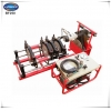China HDPE PIPE WELDING MACHINE BF250 for sale