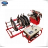 China HDPE PIPE WELDING MACHINE BF315 for sale