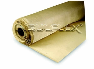China SilicaflexFire Blanket on sale