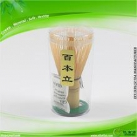 China Japan wholesale products how to make green tea powder matcha whisk on sale