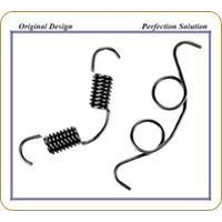 Design and Coiling of Music Wire Torsion Spring for the Consumer Electronics Industry