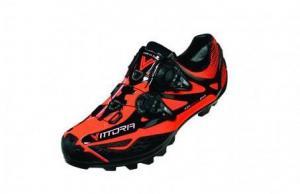 China IKON Off Road Shoe on sale