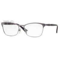 Glasses Vogue VO 3987B