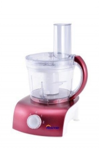 China Red Chopper Kitchen Machines & Appliances Product ID: 00000025189 Home on sale