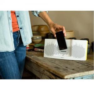 China Bose Yellow SOUNDDOCK XT ipod Speaker on sale