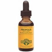 China Propolis Liquid Herbal Extract Drops 1 oz from Herb Pharm on sale