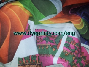 China Sublimation coating - How to use sublimation cotton coating ? on sale