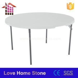 China Natural Quartz Top Coffee Table Clock Console Table Wholesale on sale