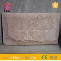 Factory Supply Exterior Wall Slate Tile and White Slate Pencil and Slate Mosaic