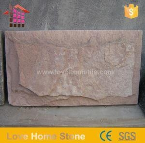 China Factory Supply Exterior Wall Slate Tile and White Slate Pencil and Slate Mosaic on sale
