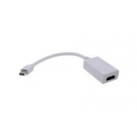 Cables & Accessories Mini DisplayPort to HDMI Adapter