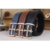 Belt Item No: M001