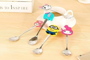 China Household Goods Item No: K003 on sale