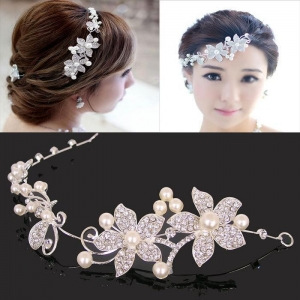 China Wedding Accessories on sale