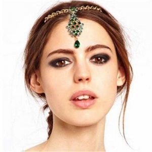 China Upscale Bridal Jewelry Wedding Accessories Hairpin Spring And Summer New Products on sale
