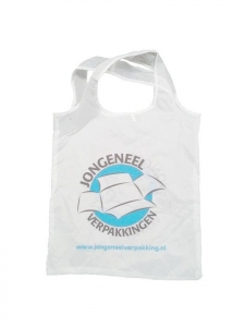 China Bags Category: shopping bag on sale