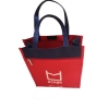 China Bags Category: shopping bag for sale