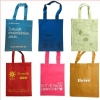 China Bags Portable Shopping Bag for sale