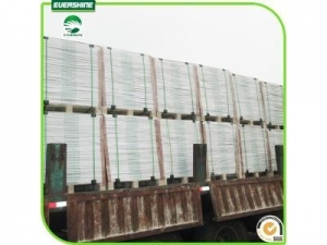 China carbonless paper ncr paper carbonless paper sheet on sale