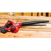 China Do You Need a Cordless Blower? on sale