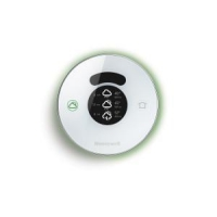 Honeywell Lyric Smart Home Thermostat