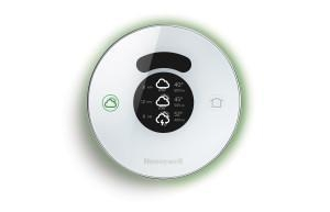 China Honeywell Lyric Smart Home Thermostat supplier