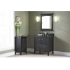 China Bath Ryvyr Updates Kent Bathroom Collection for sale