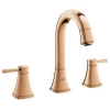 China Bath Grohe Adds Feminine Touch with Rose Gold Finish for sale